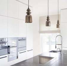 licht in der küche für arbeit akzente und atmosphäre
