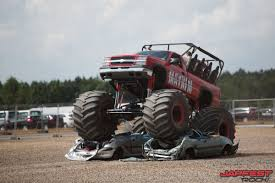 Monster Truck Rides | FordFest Monster Trucks Archives Nevada County Fairgrounds Truck Insanity Eastern Idaho State Fair Ksr Thrill Show Mohnton Pa Berksfuncom Kids Yeti Rides Surly Ice Mk Ii Massive Monster Truck Into Crown St Illawarra Mercury 4x4 Ride At Parker Days Youtube Zombie Crusher Ride Wildwood Nj Warrior Wiki Fandom Powered By Wikia The Optimasponsored Shocker Chevy Performance Parts Schools Out Bash Racing Now Thats A Big Northern Circuit Rides Funfest Events