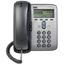 Cisco 7911G 1-Line VoIP Phone, Refurbished - Cp-7911g-RF Cisco 8865 5line Voip Phone Cp8865k9 Best For Business 2017 Grandstream Vs Polycom Unifi Executive Ubiquiti Networks Service Roseville Ca Ashby Communications Systems Schools Cryptek Tempest 7975 Now Shipping Api Technologies Top Quality Ip Video Telephone Voip C600 With Soft Dss Yealink W52p Wireless Ip Warehouse China Office Sip Hd Soundpoint 600 Phone 6 Lines Vonage Adapters Home 1 Month Ht802vd