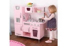 cuisine prairie kidkraft kidcraft kitchen childrens pretend play kitchens ebay