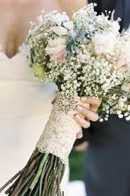 Garrison Wedding By Charlotte Jenks Lewis Photography