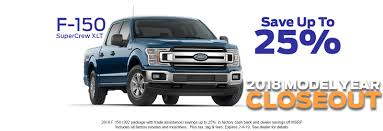 Welcome To Ray Skillman Ford, Serving Indianapolis, Greenwood, And ... Build A Truck Upcoming Cars 20 Food For Sale In Europe 2019 Top Shelba D Johnson Trucking Inc Cargo Freight Company Transportation Management Software Logistics Wings And Wheels 2013 Fniture Today Conference 1_7 Oi The Final Aessments For Tax Year 2017 Said Are To Indiana Candidate Mike Brauns Rhetoric Business Record Dont Line Up Owner Of Shuttered Trucking Company Says He Need Community Support Friends Come Rescue Cadianbuilt 1949 Fargo Driving