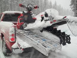 Ramp Suggestions? [Archive] - SnoWest Snowmobile Forum Black Ice Trifold Snowmobile Ramps 1500 Lb Capacity 94 Long Lift System The Very Simple Homemade Way Youtube Best Atv Ramp List In 2018 Guide Reviews How To Make A Snowmobile Ramp Sledmagazinecom Discount X 54 With Center Revarc Information Load Pickup Truck Page 2 Main Clubhouse Need Put This Flatbed On My Truck Snowmobiles Pinterest Sled Deck For Your Arcticchatcom Arctic Cat Forum Stock Photos Images Alamy Which Ramps Buy General Discussion Dootalk Forums