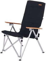 Can Adjustable Angle Backrest Heightened Armrests With Chair ... Portable Camping Square Alinum Folding Table X70cm Moustache Only Larry Chair Blue 5 Best Beach Chairs For Elderly 2019 Reviews Guide Foldable Sports Green Big Fish Hiseat Heavy Duty 300lb Capacity Light Telescope Casual Telaweave Chaise Lounge Moon Lweight Outdoor Pnic Rio Guy Bpack With Pillow Cupholder And Storage Wejoy 4position Oversize Cooler Layflat Frame Armrest Cup Alloy Fishing Outsunny Patio