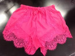 lace shorts sugar honeys boutiquesugar honeys boutique