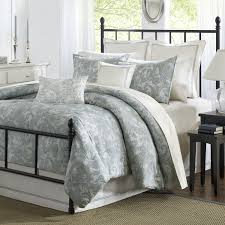 Eastern Accents Bedding Discontinued by Bedroom Stylish California King Bedding For Contemporary Bedroom