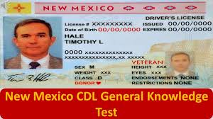 New Mexico CDL General Knowledge Test - YouTube Oversize Trucking Permits Trucking For Heavy Haul Or Oversize Commercial Vehicle Licensing Insurance Services New Policy Mexico Temporary Import Permitseffective Now Lee Ranch Coal Company August 1 2017 Mr James Smith Program Purchasing Weight Distance Permits Youtube How Revenue From Hb 202 Could Be Invested In Feds Release Endangered Wolf Pups Local News Baja Rv Permit Expat Baja Contact A Hollywood Tag Agency To Exchange Tags Subpart 4 Exploration Permit Application Gun Laws Wikipedia