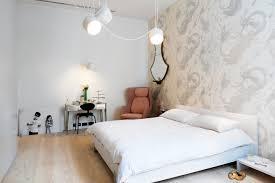 luminaire chambre à coucher le chambre à coucher fashion designs