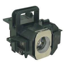 osram elplp49 replacement bulb cartridge for epson hc8350