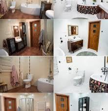 wanat haus renovieren renovieren küche bad renovieren