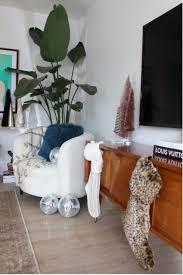 My Tjx Service Desk by Homegoods Gifts