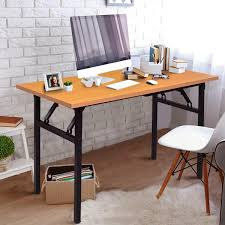 Desk Wheeled For Office Table Screen Computer Ideas Argos ...