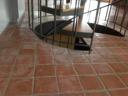 efflorescence removal tile water damage california tile