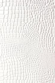 master bathroom floor tile non slip porcelain anti bacterial and