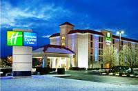Christmas Tree Inn Pigeon Forge Tn by Hotels Near The Inn At Christmas Place Pigeon Forge Tn United