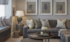 Bobs Furniture Living Room Ideas by Remarkable Creative Bobs Furniture Living Room Sets Bobs Furniture
