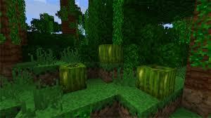 Minecraft Melon Seeds by Pam U0027s Melon Spawn Mod For Minecraft 1 6 4
