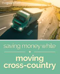 Saving Money While Moving Cross-Country - Thegoodstuff Moving Truck Rental Companies Comparison Cars At Low Affordable Rates Enterprise Rentacar Cool Budget Coupon The Best Way To Save Money Car Penske 63 Via Pico Plz San Clemente Ca 92672 Ypcom Inrstate Removalist Melbourne With Deol Vancouver And Rentals Alamo Car Rental Coupon Code Dell Outlet 23 Reviews 5720 Se 82nd Ave Cheap Self Moving Trucks Brand Sale