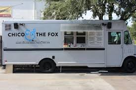 Six Hot New Food Trucks To Check Out This Fall - Eater Austin Usp Is A Truck Of The Famous American Transportation Company Dave Song On Starting Up A Food Living Your Dream Art South Philly Food Truck Favorite Taco Loco Undergoes Some Changes Halls Are The New Eater Tot Cart Pladelphia Trucks Roaming Hunger 60 Biggest Events And Festivals Coming To In 2018 This Is So Plugged Its Electric 10 Hottest Us Zagat Street Part Of Generation Gualoco Ladelphia Wrap3 Pinterest Best India Teektalks 40 Delicious Visit