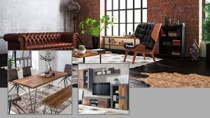 industrial sb möbel discount