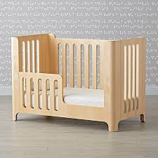 Summer Infant Bed Rail by Islington Crib Bed Rail The Land Of Nod