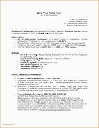 Automation Resumes - Yeder.berglauf-verband.com
