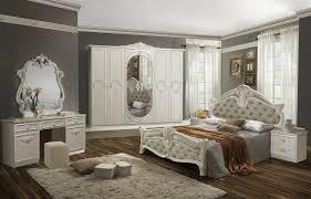 schlafzimmermöbel mehr als 2000 angebote fotos preise