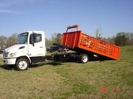 Rollback Body | Quality Truck Bodies & Repair Inc. Truck Body Trailer Doors Am Group Del Equipment Up Fitting Service Bodies Composite Sierra Inc Providing Truck Equipment In Kaunlaran Builders Corp Monster Body Clipart Johnie Gregory