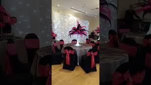 Black And Pink Ostrich Feather Centerpieces And Chair Covers Ostrich Marilyn Feather White Sequin Chair Cover Products Us 18 30 Offprting Stretch Elastic Covers Polyester Spandex Seat For Ding Office Banquet Wedding Leaf On Tulle Birthday Supplies Decor Chairs For Skirt Bow Angel Wings Party Decoration And Cute Baby Kids Photo Prop Household Drses With Belts Discount From Homiest Fabric Removable Washable Dning Slipcovers Flower Printed 1pc Black Exquisite Events And Chair Cover Hire Rose Gold Sparkle King Competitors Revenue And Employees Owler Red Carpet Cupids Designs Worcestershire Universal Luxury Frill Buy Coverfrill Coverluxury Product Champagnegold Glitz Decorated Feathers Flowers