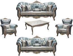 علانية ربما غريب antique sofa set outofstepwineco