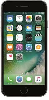 iPhone 6 32GB Price Buy iphone 6 32 GB line at Best Price in