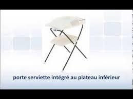 bebe confort table a langer bebeconfort 29034280 table à langer litude bb doux