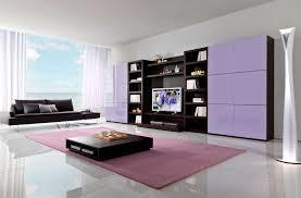 großer wohnzimmer schrank design ideen nützlich wohnzimmer