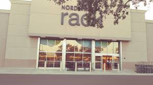 Store  Nordstrom Rack in Tampa reviews and photos 1702 N Dale