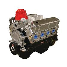 Muscle Car Crate Engines - Free Shipping @ Speedway Motors Video Blue Performances 680ci Secret Weapon Pulling Truck Engine Crate Motor Buyers Guide Hot Rod Network 33 Ford 8 Cylinder Remanufactured Engines F250 Questions Can Some Please Tell Me The Difference Betwee Atk High Performance 460 525hp Stage 1 Hp19 1978 4x4 Maxlider Brothers Customs Racing Introduces A 572inch Super Interceptor 1970 Boss Mustang Hei Swap 77 F350 Part Youtube Live Run By Proformance Unlimited Exploded Diagram Data Wiring Diagrams Ford 2017 Ototrends Net
