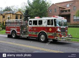 Seagrave Fire Ruck Engine 232 Wyckoff Fire Department NJ Stock Photo ... Fireprograms Seagrave Tctordrawn Aerial Seagrave Pumper Los Angeles Fire Department Emergency Apparatus Just A Car Guy 1952 Fire Truck A Mayors Ride For Parades Home 1993 Fire Truck Lot1392935002 Auction Municibid Modern Apparatus Pinterest Truck Indiana Jeffery Flickr Marauder Aerial New York City Fdny Trucks Wait You Can Buy On Craigslist Gtfo Normal Family