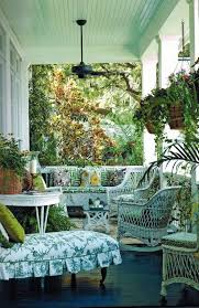 Style Porches Photo by Best 25 Country Porch Ideas On Country