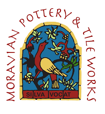 Moravian Pottery And Tile Works History by 100 Moravian Pottery And Tile Works Doylestown Pennsylvania