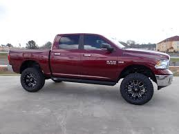 Check Out Our Latest Lifted Truck For Sale! 6