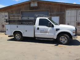 08 Ford F250 XL Super Duty V8 (Lic. 501 TTE) W/Knapheide Truck Body ... Service Bodies Knapheide Kmt1 Mechanics Truck Dejana Utility Equipment Kuv Cutaway Enclosed Service Body Exalead Onepart Provides With Time Savings Of 150 Hours Beds For Sale Products Toducing New Caps Covers This Week Medium Duty Work 696f40 Dickinson 696f Deck Pvmx113c Western Check Out Awesome Truck That We Made For Our Buds Over At The