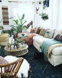 Boho Apartment Decor For 77 Best Bohemian Ideas On Pinterest Design