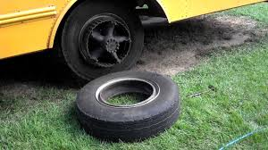 89' Chevy Bus Spoke Wheel Removal - YouTube Dayton 18565r15 88t B280 Lambros Gregoriou Tire Service Ltd Fs561 29575r225 All Position Firestone Commercial Wheels Ohio Neace D610d 11r 225 Tirehousemokena Hot Sale 2x825 Truck Steel Wheel White Powder Buy 19565r15 Nokian Wrg3 Weather 95h How To Remove Or Change Tire From A Semi Truck Youtube Onroad Drive Range Fulda Tires Need Advice On Cast Spoke Wheels Sweptlineorg Long Haul