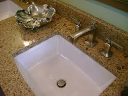 beautiful elongated undermount bathroom sink useful reviews of