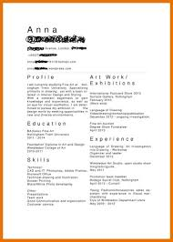 9-10 How To Write An Art Resume | Juliasrestaurantnj.com Makeup Artist Resume Sample Monstercom Production Samples Templates Visualcv Graphic Free For New 8 Template Examples For John Bull Job 10 Rumes Downloads Mac Why It Is Not The Best Time 13d Information Awesome Cv