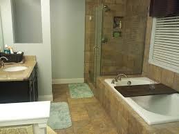 Bathtub Refinishing Kit Home Depot by Bathroom Bathtubs At Lowes Bathtubs At Lowes Paint For