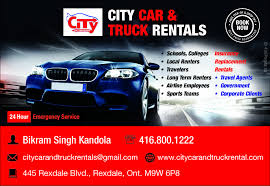 City Car & Truck Rentals - 416 Pages Rent A Reliable Car Priceless Rental Deals Cars From 15 Years Cheap Rentals At Durban Airport Travel Vouchers Express Truck Hire 6163 Benalla Rd Capps And Van Hertz Terrace Totem Ford Snow Valley Dealer Rentruck Van Rental Rochdale Car Truck Enterprise Moving Cargo Pickup Alamo Choice Line Los Angeles Youtube Want To An Electric You Probably Wont For Long