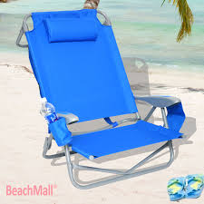 Tommy Bahama Backpack Cooler Chair by Backpack Er Chair Target Beach Chair Rio Backpack Chair