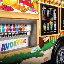 Kona Ice NJ & Bucks PA - Hamilton, NJ Food Trucks - Roaming Hunger Karmic Ice Cream Trucks Truck Carts Piaggio Ape Car Van And Calessino For Sale San Diego Cart Offer Special Events Black Coconut Ash With Activated Charcoal Rental New Jersey Sweet Queen Mr Freeze Orlando Food Roaming Hunger Stock Photos Images Page 2 Nitropod Rentals In Ny Nyc Nj Ct Long Island Used Mister Softee For Sale Catering Lexylicious Ben Jerrys Waterbury Vt