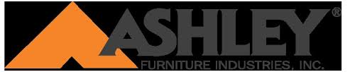 Ashley Furniture Distribution Center Beauteous With Industrial Awesome Of Top 1597 Complaints And Reviews About
