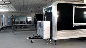 Cp-d580210260 New Brand 2017 Outdoor Mobile Coffee Cart /food Truck ... 50 Food Truck Owners Speak Out What I Wish Id Known Before Dtown Food Trucks Fate Takes New Twist Business Postbulletincom One Of Our Brand 2014 Was Utilized In A Marketing Dough M G Oklahoma City Trucks Roaming Hunger Franchise Group Brochure Small Axe Taking Over East Ender January 2015 Selling In New York Editorial Photography Image Snack Truck Prairie Smoke Spice Bbq Were Urban Collective